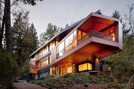 100 Architecture For Homes Best Architects In Portland With Photographs Residential