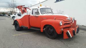 1954 CHEVROLET TOW TRUCK CHARIOT BACK RUNS AND DRIVES 4100 MANLEY ... Car Hauler Tow Truck For Sale Youtube Florida Tow Show 2016 Trucks Mega Ford F450 Miami Fl 116594391 Cmialucktradercom Local For Sale In Canada Roussebginfo Miller Industries By Lynch Truck Center Used Volvo Fl12 Wreckers Year 1996 Price 13080 Kenworth On Buyllsearch Beach Has Operated Iegally Cades Developer In Land Galleries Toyota Box Entertaing Hino 195 New And Commercial Sales Parts Service Repair
