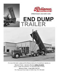 Reliance Trailer - Literature Ford Raptor F150 Lobo Turbo 520hp By Geiger Cars New Model 2004 Mercedes Om460lambe4000 Epa 98 Stock 1309511 Tpi Lvo Vnl Ecm Chassis 1507185 For Sale At Watseka Il Lifted White Dodge Ram 2500 Truck Cummins Pinterest Dodge Ford L8000 Door Assembly Front 1535669 Trucks Parts Of Ohio And Dales Item Details Berryhill Auctioneers Cat C12 70 Pin 2ks 8yn 9sm Mbl Engine Assembly 1438087 Truck Parts Africa Waysear Professional Iger Counter Nuclear Radiation Detector American 1988 1472784 Doors