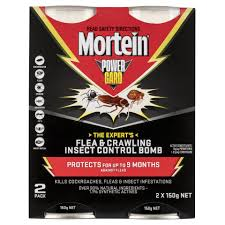 Mortein Powergard Flea & Crawling Insect Control Bomb 2 X 150g Bugster Bugs Pest Control Wordpress Theme For Home Mice Rodent Nj Get Free Inspection By Licensed Layla Mattress Review Reasons To Buynot Buy 2019 Mortein Powergard Flea Crawling Insect Bomb 2 X 150g 1count Repeller 7 Steps A Healthy Lawn Pride Holly Springs Sameday Service Triangle Family Dollar Smartspins In Smart Coupons App Spartan Mosquito Eradicator Yards Pack Rottler Solutions Experts In St Louis