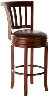 Amazon.com: Howard Miller 697-000 Ithaca Bar Stool By: Kitchen & Dining Amazoncom Butler 62025 Shelton Vintage Side Chair Kitchen Ding Butler Specialty Palma Rattan Chair 4473035 Vintage Oak Costumer 0971001 Nutmeg Etagere 12251 Plantation Cherry 0969024 Designers Edge Fiji Serving Cart 4230035 Nickel Accent Table 2880220 1590024 Zebra Print Fabric Parsons 2956983 Company Howard Miller Luke Iv Black Solid Wood 6shelf Living Masterpiece Hadley Driftwood 2330247
