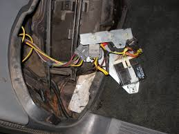 2003 Ford Expedition Trailer Wiring Harness - Application Wiring ... Show Off Your Pre97 Ford Trucks Page 52 F150online Forums 97 F350 Powerstroke By Kmann256 On Deviantart F250 Door Handletailgate Latch Ebay How To Install Replace 2016 For Sale Near Auburn Wa F150 62 Anyone Own A Pre Truck Bodybuildingcom 61 The Green Mile 1997 Covers Truck Bed F 150 Hard 01 54l 330cid V8 Sohc New Timing Chain Kit Tck0604018