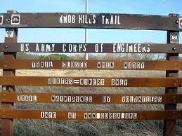 Knob Hills Trail – Aziz Bakay