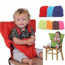 Baby Portable Seat Kids Chair Travel Foldable Washable Infant Dining ... Lobster The Best Travel Portable Highchair For Kids How To Cover A Graco Duo Diner 3in1 High Chair Bubs N Grubs Amazoncom Summer Infant Pop And Sit Green Baby Fniture Interesting Ciao Inspiring Red V2 By Phil Teds Babythingz Walmart Top 5 Chairs For Your New Hgh Char Feedng Seat Nfant Kskse Kidkraft Doll Of 2019 Inner Parents Choi High Chairs Outdoor Camping Childrens Grab And Folding