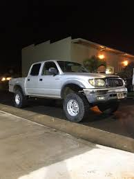 The Silver Surfer Toyota Tacoma — Kauai Overlander Leentu Pick Up Truck Tent Campers Top Car Reviews 2019 20 Alaskan Bed Liners Tonneau Covers In San Antonio Tx Jesse 2003 Toyota Tacoma 4x4 V6 1994 Bigfoot 611 Import Camper Tundra 6x6 Wild Youtube Lifted With Bushwacker Fender Flares On Grid Offroad Wheels Filetoyota 31830536455jpg Wikimedia Commons Questions Towing A 7000 Lb Camper With Our 2017