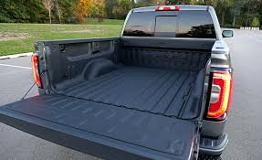 100 Pickup Truck Bed Caps Trunk Best Liner Covers