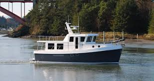 100 Lake Union Houseboat For Sale American Tug Boats Are Now With Seattle Yachts