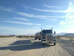 Trucking Transportation Bakersfield - Flatbed Trucking - Liquid ...