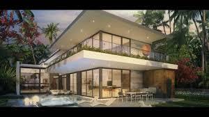 100 Outside House Design Exterior Ideas Exterior Dream Home 2017