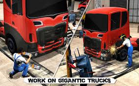Real Truck Mechanic Workshop - Android Apps On Google Play Diesel Technician Traing Program Uti Technology School Oklahoma Technical College Tulsa Ok Automotive Dallas Tx Mechanics Job Titleoverviewvaultcom Rebuilding A Wrecked F150 Bent Frame Page 4 Ford Truck Bus Mechanic Tipsschool Fleet Prentive Real Workshop Android Apps On Google Play Arlington Auto Repair Dans And Schools Melbourne Businses