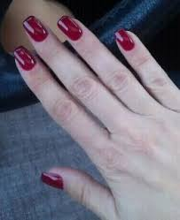 Red Carpet Manicure Led Light by 66 Best Red Carpet Manicure Colors Images On Pinterest Red