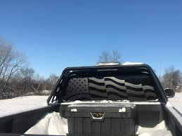Waving American Flag – Back Window Decal – Patriot99 2019 Toyota Tacoma Trd Off Road 3tmdz5bn9km059108 Of Poway Law Enforcement Vehicles Outfitting Pride Llc Car Carry Nevada Truck Window Gun Racks Wwwmiifotoscom Rack Crv Pinterest Amazoncom 19422006 Jeep Cjyjtj Wrangler Overhead 2 Locking Surfboard Roof System Inno Boardlocker Ediors Auto 355 Led Traffic Adviser Advising Ez Mount Permanent Rackadapter3 Kit 79 Ebay 0713 Sierra Silverado Extended Cab Pickup Set Rear Power