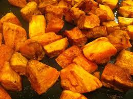 Pumpkin Risotto Recipe Vegan by Roast Pumpkin U0026 Prosciutto Risotto Thekitchencollective