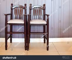 Two Highchairs Restaurant Kids Stock Photo (Edit Now) 110270708 ... Costway Baby High Chair Wooden Stool Infant Feeding Children Toddler Restaurant Natural Chairs For Toddlers Protective Highchair Target Smitten Swing It Cover Juzibuyi Ding Barstools Bar Kitchen Coffee Two Highchairs Kids Stock Photo Edit Now 1102708 Style With Tray Home Ever Take Your Car Seat In A Restaurant And They Dont Have In Cafe Image Kammys Korner Makeover Chevron China Pub Metal With Wood Seat Redwood Safe For Cheap Find