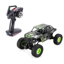 Wltoys 10428 E 1/10 2.4G 4WD Electric Rock Climbing Crawler RC Car ... P880 116 24g 4wd Alloy Shell Rc Car Rock Crawler Climbing Truck Educational Toys For Toddlers For Sale Baby Learning Online Wltoys 10428 B 30kmh Rc Rcdronearena Toyota Starts To Climb A With Just The Torque From Its Wltoys 18428b 118 Brushed Racing Aliexpresscom 10428a Electric Trucks Crawling Moabut On Vimeo Remote Control 110 Short Monster Buggy Jeep Tj Offroad Google Search Jeeps Jeep Wrangler Offroad Scolhouse At Riverside Quarry Loose In The World Blue Rgt 86100 Monster