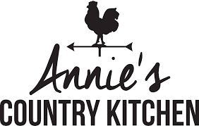 Annies Country Kitchen