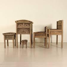 wohnzimmer landhausstil mobili in stile bottega 900