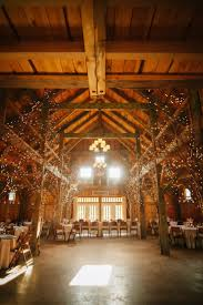45 Best Barn Ideas Images On Pinterest | Architecture, Modern ... Married In Vermont Andrea Evan Derby Pond Barn Vt Lakeside Wedding The Champlain Islands Weddings Blog Photography Camp Brides Ars Magna Amanda Taft Photographyold Gray Rupert Christian Arthur Photo The West Monitor 24 Best Dreams Fulfilled Here Images On Pinterest Wedding Reception Venues Vermont 28 Stall Top 10 Rustic Venues In New England Chic Desnation Otographer Event Venue Richmond United States Meg Alasdair Vermont Barn Wedding Documentary