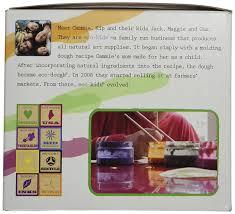 100 crayola bathtub fingerpaint soap non toxic amazon com