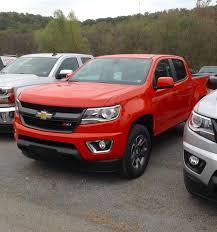 100 Pickup Trucks For Sale In Pa New Bethlehem New Chevrolet Colorado Vehicles For