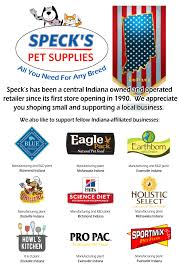 Halloween City Richmond Ky Hours by Speck U0027s Pet Supplies Your Locally Owned Indiana Pet Supply Stores
