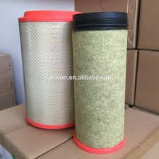 Howo / Auto Truck Air Filters For Tractors Size 28*28*41cm - Buy ... Online Car Accsories Filter Fa9854 Air Filter Kubota Tractor L2950f L2950gst Baldwin Filtershome Page Big Mikes Motor Pool Military Truck Parts M35a2 Premium Oil Bosch Auto Parts Truck Cab Air Filters Mobile Air Cditioning Society Macs Fuel Outdoors The Home Depot B7177 Filters Semi Machine