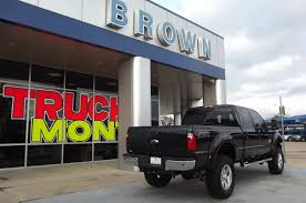 2013 Ford F250 Diesel Lifted, Lifted Trucks For Sale In Texas ... Alinum Super Duty 2019 Audi A7 Plugin Cfusion Whats New 2018 Ford F250 Reviews And Rating Motortrend 2017 F350 Drw Lariat 4wd Power Stroke Diesel Dfw Texas Dealer Mega X 2 6 Door Dodge Door Mega Cab Six Excursion 2016 Tuscany 4x4 Mudderstrucks Pinterest Trucks Used Vehicle Dealership Mansfield Tx North Truck Stop I20 Canton Truck Automotive Mckinney Bob Tomes F450 King Ranch Model Hlights Sames Cars Near Encinal Hennessey Heritage Edition F150 Performance Ford F550 For Sale Cmialucktradercom