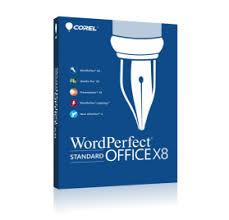 Buy Microsoft fice 2013 Professional line Download Version