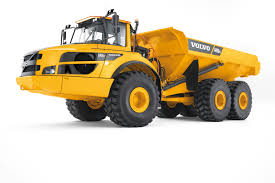 Volvo A45G FS Specifications & Technical Data (2015-2018) | LECTURA ... Birthday Boy Outfit Personalized First Dump Truck Etx340 6x4 Foton Truck Wikipedia Traing In Wales Optrain Ltd Dumper Volume Capacity Suppliers Trucks For Sale At Big Equipment Sales 1214 Yard Box Ledwell Hino 338 2007 Images 2048x1536 All Sizes Scania 113e 400 Triaxle Flickr Photo Products For