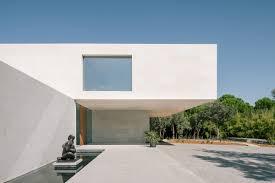 100 Xten Architecture Projects XTEN
