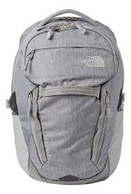 The North Face Men's Surge 18 Backpack Coupons Everything You Need To Know About Online Coupon Codes 50 Off Dicks Sporting Goods Promo Deals Force3 Pro Gear Adult Catchers Set 2019 How Use A Code Black Friday Ads Doorbusters And Free Promo Code Coupons Wicked Big Sports Pong Dicks Sport Cushion Promo Codes November Findercom Print Coupons Blog