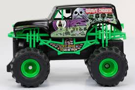 Toys & Hobbies - RC Model Vehicles & Kits: Find New Bright ... Grave Digger Truck Wikiwand New Bright Rc Ff 128volt 18 Monster Jam Chrome Best Axial Smt10 4wd Truck Sale 16 Vw Transformed To Rcu Forums Toy Trucks Show Scale Playtime In Cars And Tanks At The Remote Control Racing Car For Rtr 110 Ax90055 Mayhem With Gravedigger No Limit World Finals Gizmo 143 Grave Digger Industrial Co Unboxing