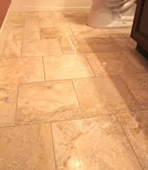 porcelain tile for bathroom floor peenmedia