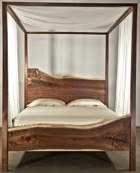 Slumberland Bed Frames by Slumberland Bed Frame Wood Canopy Bed Frame Smlf Daybed Frame Full