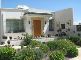 deco maison en ligne idee deco salon marocain moderne 12 d233co maison interieur