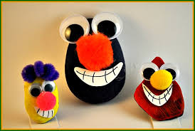 Fun And Easy Arts Crafts For Kids