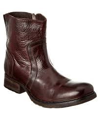 Bed Stu Bed Stu Men s Lassen Leather Boot