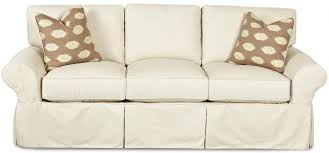 3 Seat Sofa Cover by Sofas Marvelous Sofa Cover Cloth 3 Seater Couch Cover Slip