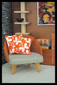 Safco 4750 Zenergy Ball Chair by 21 Best Church Nursery Images On Pinterest Church Nursery
