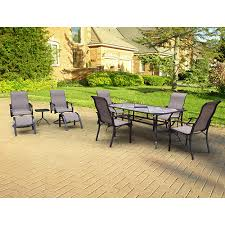 Boscovs Patio Furniture Cushions by Boscovs Outdoor Furniture Outdoor Goods