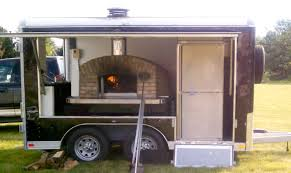 Pin By Angela Rutigliano On Pizza Ovens | Pinterest | Mobile Pizza ... 1468407jpgformat2500w Used Food Trucks Trailers For Sale Junk Mail Trucks Sale Prestige Custom Truck Manufacturer 5 X 8 Mobile Bakery Ccession Trailer In Georgia 2013 Kenworth Kitchen Pizza Ohio Generator Power 101 Keeping Your Powered Huntsville Alabama Directory Our Valley Events Posto Boston Roaming Hunger Vintage Fire Engine North The Eddies New Yorks Best Mercedes Sprinter Mobile Kitchen For Virginia