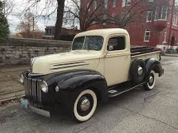 All American Classic Cars: 1947 Ford 1/2 Ton Pickup Truck 1950 Ford Half Ton Pickup 3500 Pclick 1988 Ford 12 Ton Trucks City Fl Automac Jail Bar Barn Find 1947 1 1937 Gaa Classic Cars 1940 2 Flathead Truck Ton Rare Coleman 4x4 4wd Ex Military Flathead 15 1941 Photo Enthusiasts Forums 1935 V8 Pickup At Two Guns Arizona Stock Photo 1932 1ton Truck Solid Cab Rat Hot Rod 5000 Used 1984 F250 34 Pickup Truck For Sale In Pa 22273 1938 For Sale Antique Automobile Club Of
