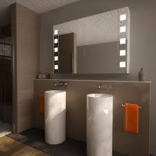 design spiegelschrank nach maß muyon badspiegel shop
