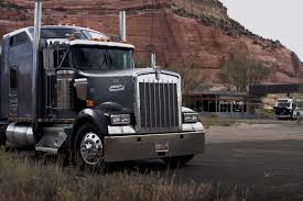 Trucking Equipment Archives - TAB Bank
