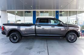 2016 Dodge Dually - 2017 Dodge Charger Preowned 2015 Ford F350 Super Duty King Ranch Crew Cab Long Box 2014 Ram 3500 Longhorn Limited Mega Short 4wd 2016 Dodge Dually 2017 Charger Dave Smith Motors Specials On Used Trucks Cars Suvs Custom Chevy How To Accessorize 2013 2500 Slingshot Edition At Toyota Truck Wiring Diagrams Itructions Thornton North East Pa Dealer New 2018 4500 Coeur Dalene 84017x Mike Buick Gmc In Lockport Ny A Niagara Falls Nissan