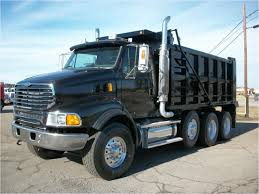 Dump Truck For Sale: Sterling Dump Truck For Sale 2019 New Western Star 4700sf Dump Truck Video Walk Around Gabrielli Sales 10 Locations In The Greater York Area 2000 Sterling Lt8500 Tri Axle Dump Truck For Sale Sold At Auction 2002 Sterling Dump Truck For Sale 3377 Trucks Equipment For Sale Equipmenttradercom Sioux Falls Mitsubishicars Coffee Of Siouxland May 2018 Cars Class 8 Vocational Evolve Over Past 50 Years Winter Haven Florida 2001 L9500 Item Dc5272 Sold Novembe Used 2007 L9513 Triaxle Steel Triaxle Cambrian Centrecambrian