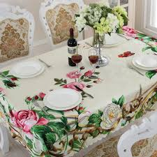 Dining Room: Exciting Dining Table Decorating Ideas With ... Home Decor Spectacular Table Cloth Inspiration As Your Ding Kitchen Tablecloths Factory Coupon Code Sears Promo Code 20 Sainsburys Online Food Shopping Vouchers The Story Of Linen Tablecloth Has Covers Depot Bb Crafts Coupons Codes Proderma Light Coupon Walmart Cheap Whole Stand Up To Cancer Good Home Store Wow Factory 2019 Decorating Cute Ideas With