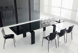 Modern Dining Room Sets Canada 100 modern dining room sets canada chair clear round glass