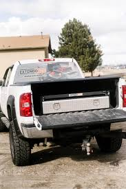 Home | Extendobed® Ute Car Table Pickup Truck Storage Drawer Buy Drawerute In Bed Decked System For Toyota Tacoma 2005current Organization Highway Products Storageliner Lifestyle Series Epic Collapsible Official Duha Website Humpstor Innovative Decked Topperking Providing Plastic Boxes Listitdallas Image Result Ford Expedition Storage Travel Ideas Pinterest Organizers And Cargo Van Systems Pictures Diy System My Truck Aint That Neat