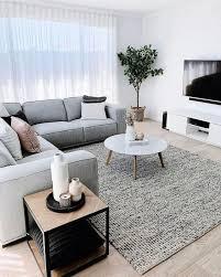 trends die sie kennen müssen gemütliche wohnzimmer wohnung